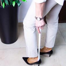 DecoBella Ayakkabı Çekeceği