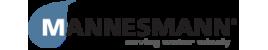 Mannesmann Kimya ve Arıtma Sanayi Tic. Ltd. Şti.
